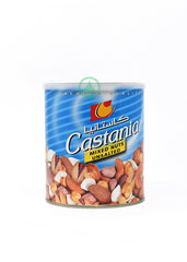 Castania Mixed Nuts 300g