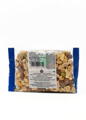 Livadiotis Mix Dry Nuts 120g