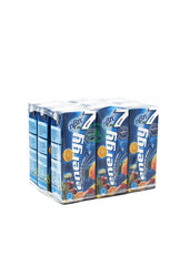 IVI Energy Blue Juice 9X250ml
