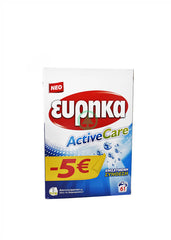 Eureka Active Care Washing Powder 61Washes