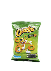 Corina Cheetos Pizza 36g