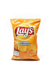 Lays Barbeque 90g