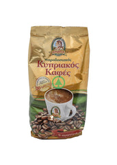 Amalia Cyprus Coffee 200g