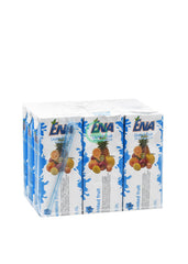 Ena United Fruits Jc 9X250ml