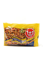 Serano Mixed Nuts 190g
