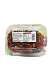 Serano Forest Fruit 175g