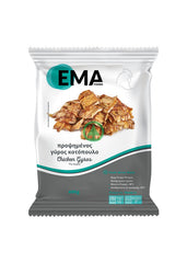 Ema Foods Chicken Donner 400g