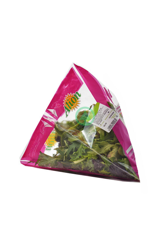Alion Mix Salad 125g