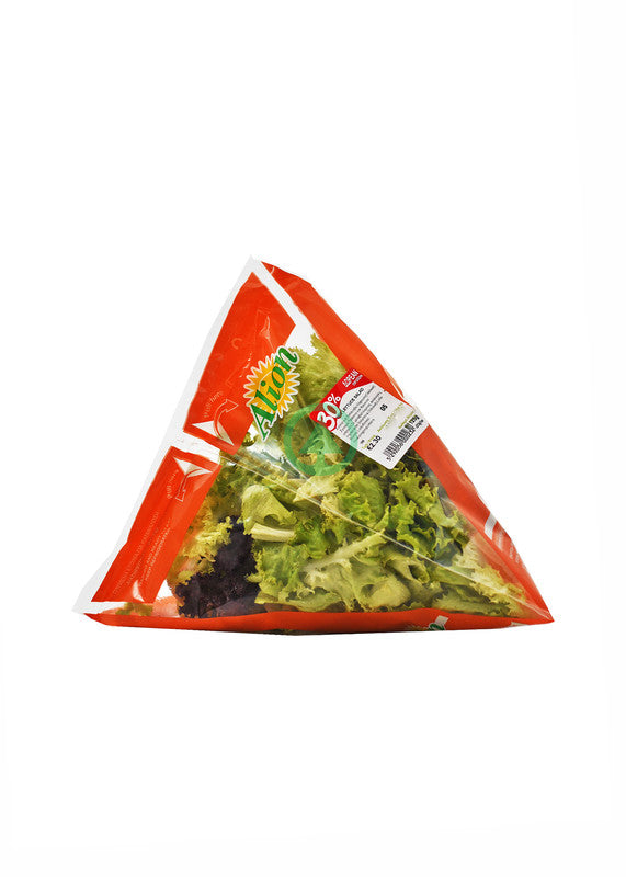 Alion Mix Lettuce Salad 125g