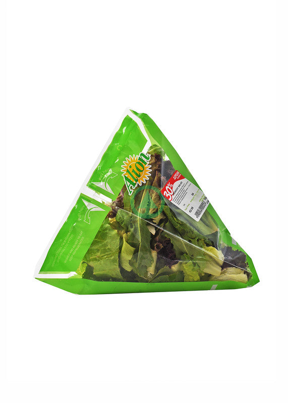 Alion Crunchy Salad 125g