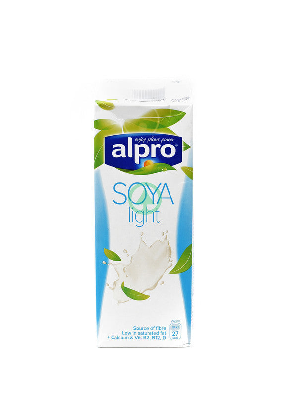 Alpro Light 1L