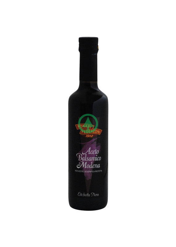 Monari Balsamic Vinegar 500ml