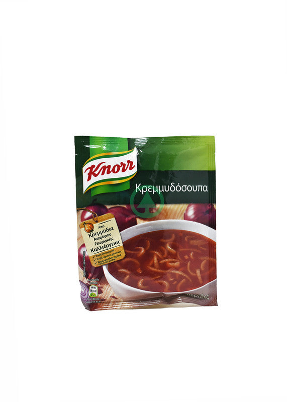 Knorr Onion Soup 50g