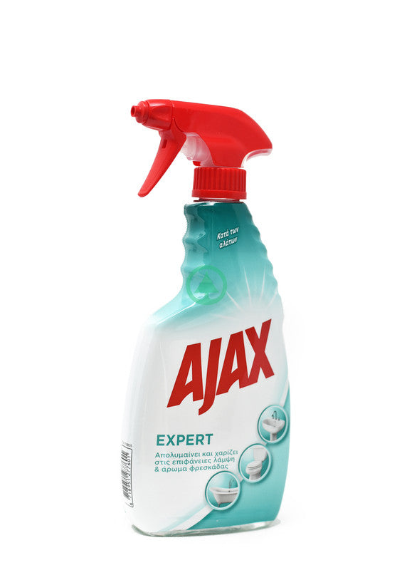 Ajax Expert Bath.Cleaner 500ml
