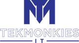 TekMonkies IT