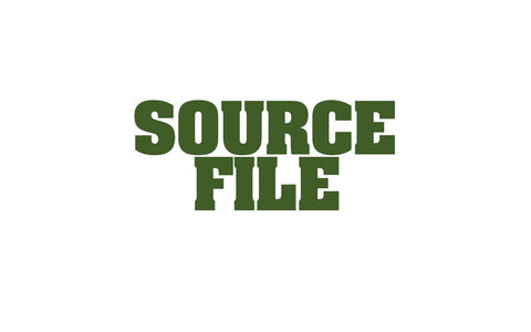 Source File