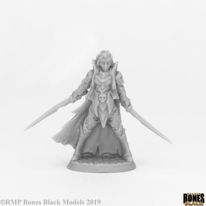 44074 Dark Elf Elite