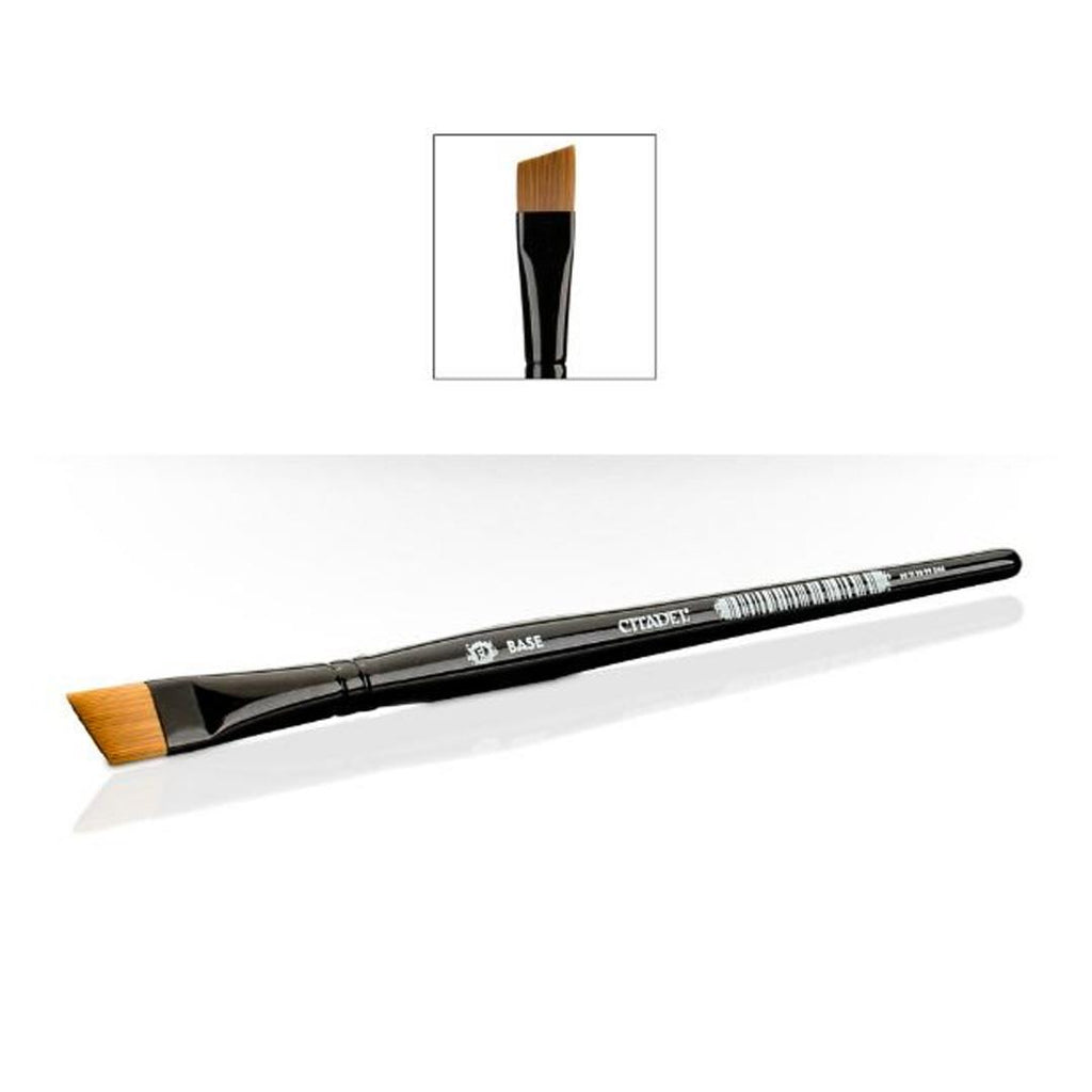 63-15 Extra Large Base Brush