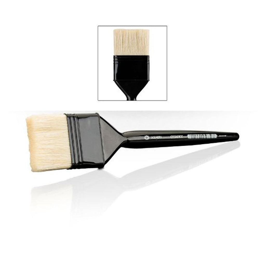 63-26 Large Scenery Brush