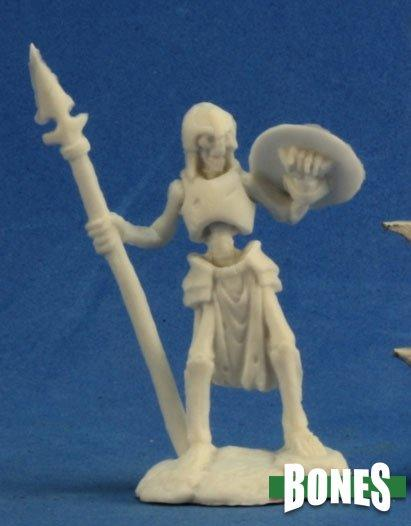 77239 Skeleton Spearman (3)Guardian