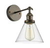 E27 Based Wall Lamp Holder <Br><sub>SHAMA – PL880532</sub>