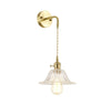 E27 Based Pendant Lamp Holder <Br><sub>SHAMA – PL880520</sub>