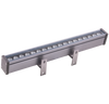 18W LED Linear Wall Washers<br> <sub>NATELA - WW440210</sub>