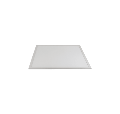 36W LED Panel Down Light <Br><sub> MALANA – PA10196 </sub>