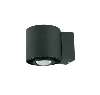 15W LED Wall Sconce Light <Br><sub>NANNA – WL220560</sub>