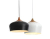 E27 Based Pendant Lamp Holder<Br><sub>SHAMA – PL880511</sub>