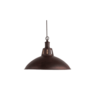 4W Pendant Lamp Holder E27 Based <Br><sub>SHAMA – PL880208</sub>