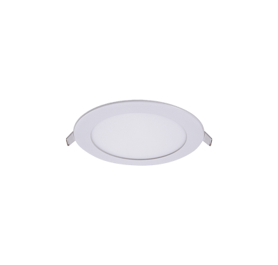 12W Round Surface Mounted Down Light <Br><sub>ANWAR – DL110157</sub>