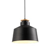 E27 Based Pendant Lamp Holder<Br><sub>SHAMA – PL880509</sub>