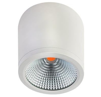 15W Surface Mounted LED Down Light <Br><sub>SANA - DL110401</sub>