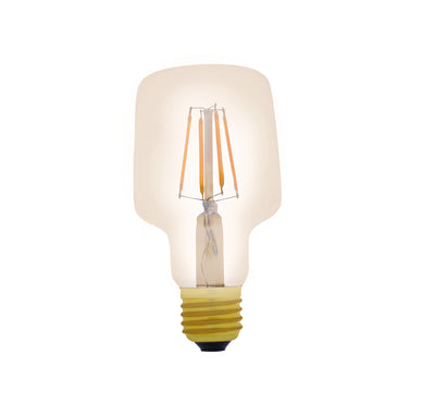 4W Dimmable LED Filament Lamp <Br><sub>ZORA – FL660112</sub>