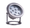 9W Stainless Steel Underwater Spot Light<br><sub>MORCAN -US220454</sub>
