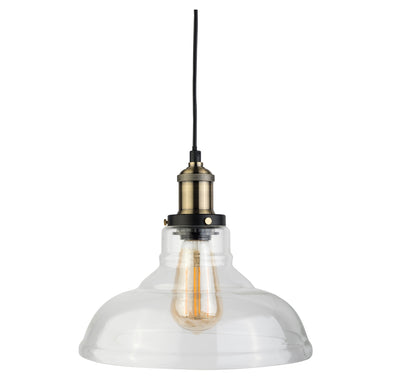 LED Pendant Lamp Holder <Br><sub>SHAMA – PL880117</sub> E27 Based
