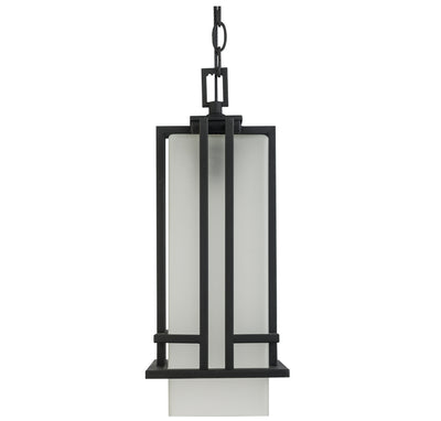 4W Pendant Lamp Holder E27 Based <Br><sub>SHAMA – PL880119</sub>