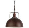 4W E27 Based Pendant Lamp Holder <Br><sub>SHAMA – PL880207</sub>