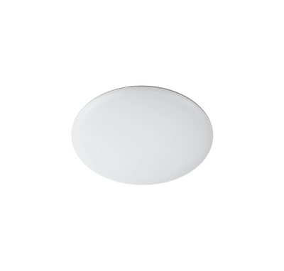 18W Surface Mounted LED Down Light <Br><sub>SANA - DL110381</sub>