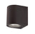 3W LED Wall Sconce Light <Br><sub>NANNA – WL220559</sub>