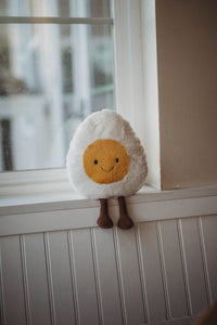 Amuseable Egg - jellycat