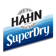 Hahn Superdry Draught (Low Carb)