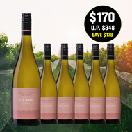 Wine Bundle Clearance