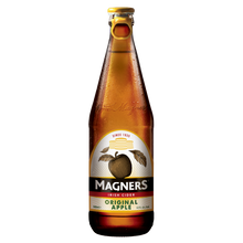 Load image into Gallery viewer, Magners Original Cider