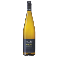 Misty Cove Signature Riesling