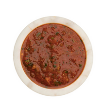 Load image into Gallery viewer, Chips - Los Muertos Salsa