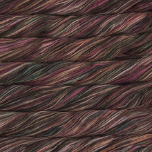 Load image into Gallery viewer, Malabrigo Lace - BONIFAKTUR