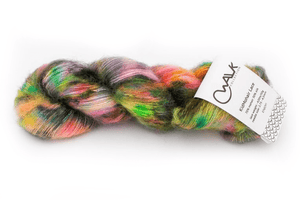 WalkCollection Kid Mohair Lace
