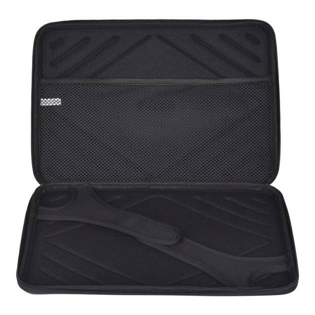Black 13'' Business Case